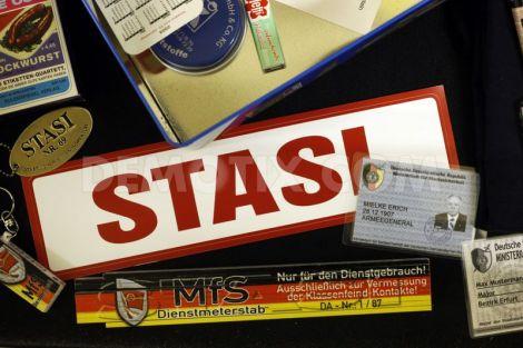 stasi-headquarters-in-leipzig_939418