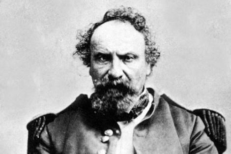 Joshua A. Norton (1819-1880)