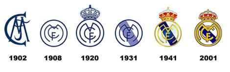 Escudos-Madrid
