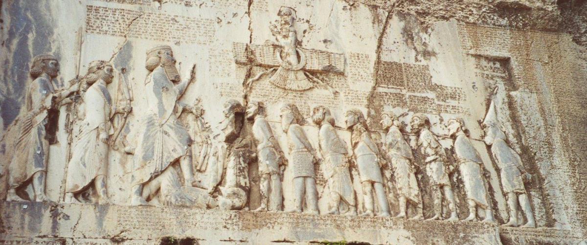 LA HISTORIA HUMANA JAMAS CONTADA Y QUE JAMAS LE CONTARAN... CAPITULO III Sumeria-annunaki-mortals2