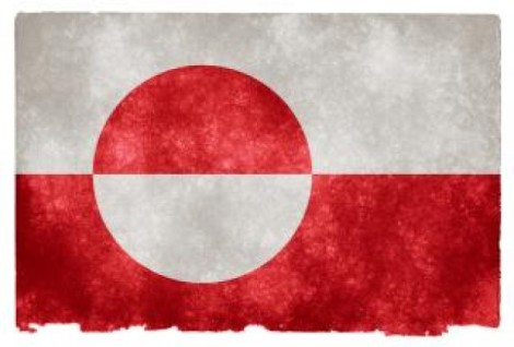 groenlandia-bandera-del-grunge_19-134184
