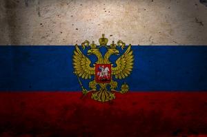 Russia_flag-5