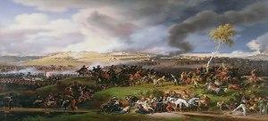 Batalla de Karansebes