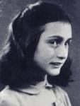 Ana Frank (1929-1945)