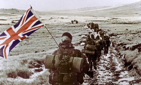 Max_Hastings__we_couldn_t_fight_the_Falklands_War_today
