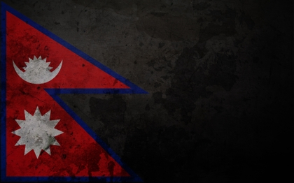 flags nepal 1920x1200 wallpaper_www.knowledgehi.com_6