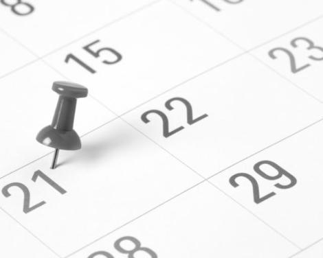calendario_0