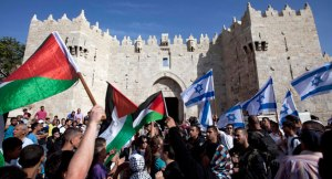 ISRAELE_-_PALESTINA_-_stati_popoli