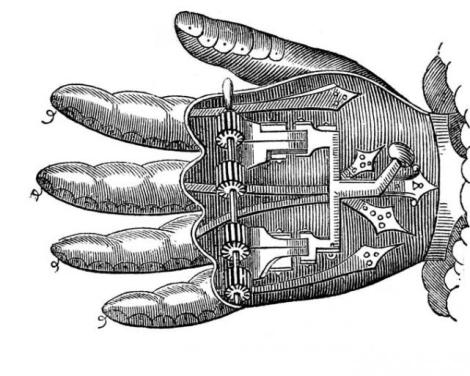 protesis_0